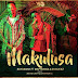 Audio : Rayvanny ft Maphorisa x Dj Buckz – Makulusa | Download -JmmusicTZ.com