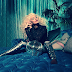 CHRISTINA AGUILERA FILMING NEW MUSIC VIDEO FOR 'TELEPHATY'