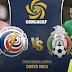 Costa Rica vs México en vivo - ONLINE Eliminatorias Rusia 2018 - 05 de Setiembre