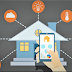 Digital Centralization- Technology For Smart Living