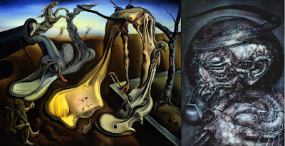 http://alienexplorations.blogspot.co.uk/1979/07/comparison-between-alien-monster-iv-and.html