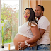 """Shocking Testimony...""""After 5 years of waiting on God, we are finally parents"""" Nigerian woman shares her testimony."""