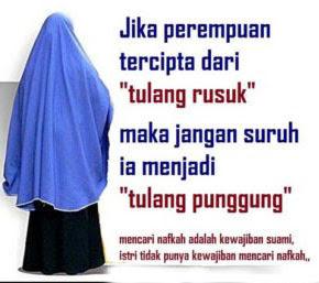 Gambar Kata Islami PilihanUpdate Terbaru  Gambar Kata Islami Pilihan Update Terbaru