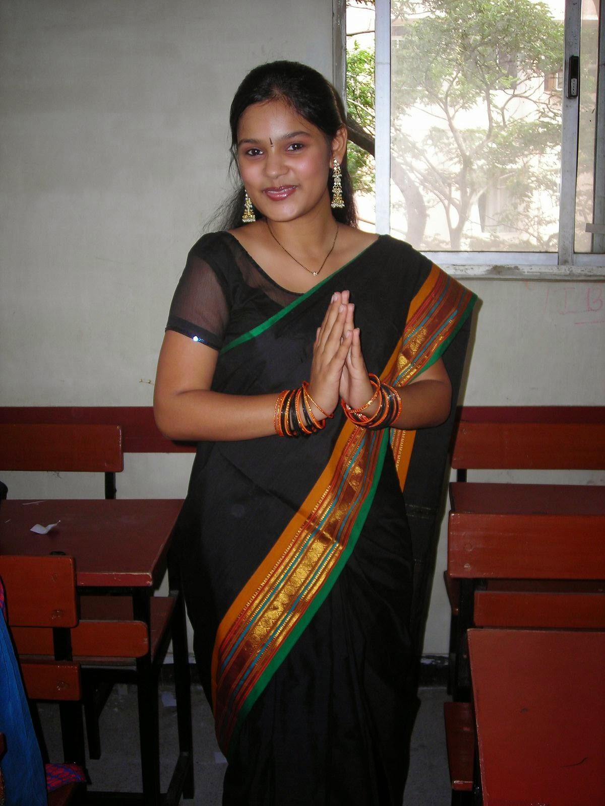 Dating-chat in tamilnadu