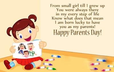 Happy-Parents-Day-Image-Poem