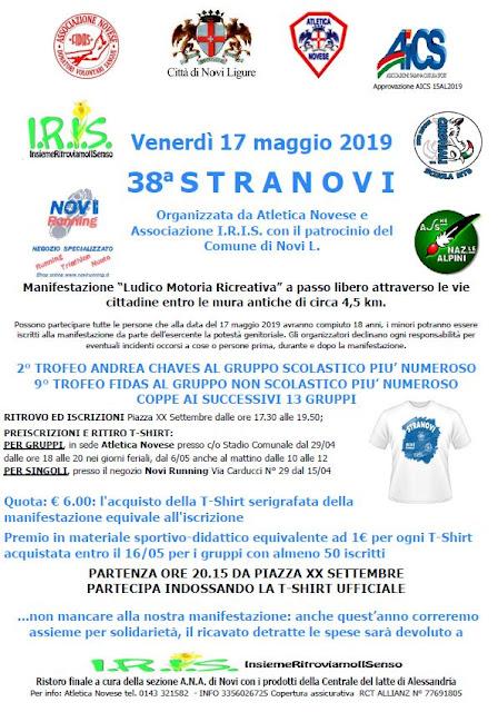 http://www.genovadicorsa.it/anno2019/locandine2019/stranovi2019.pdf