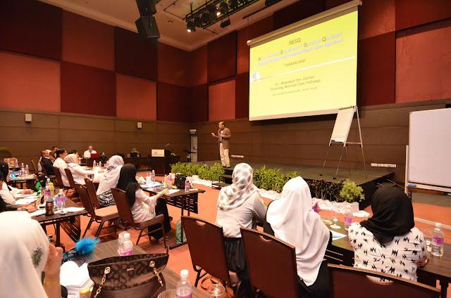 seminar-tarikan-grid-muhammad-jantan