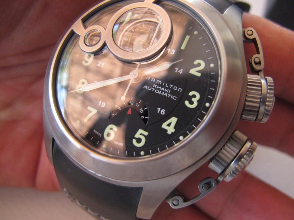 Promo Swatch Jam Tangan Pria Silver Hitam Strap Coklat Yvs424 Original 100  Disorderly Chrono Rubber Variasi White4 Daftar Harga