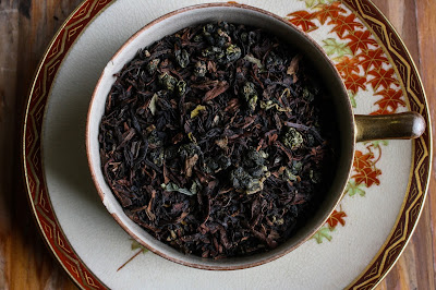 http://fridaytea.com/collections/black-teas/products/serendipi-tea