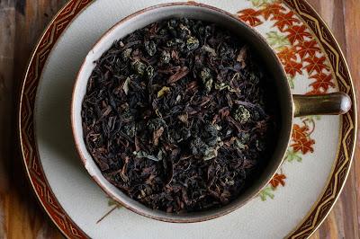 http://fridaytea.com/collections/black-teas/products/serendipi-tea