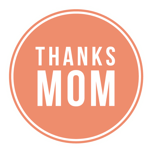 allfestivalwallpaper,mothers day messages, mothers day text messages, heartfelt mother's day message, mothers day messages for cards, happy mothers day quotes from daughter, mothers day messages poems, funny mothers day messages, thank you messages for mothers, happy mothers day poems..