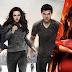 Novos filmes de Crepúsculo e Jogos Vorazes só dependem das autoras dos livros para acontecer