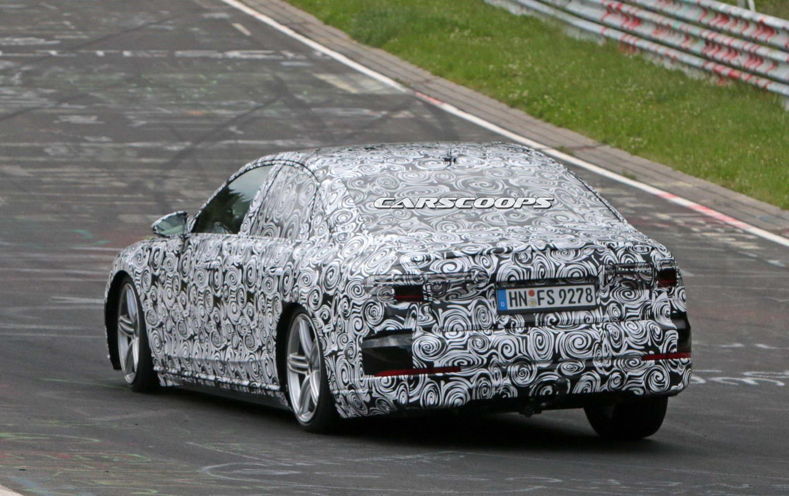 2018-Audi-A8-9