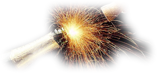 Resultado de imagen de gifs animados de copas de champagne fondo trasparente