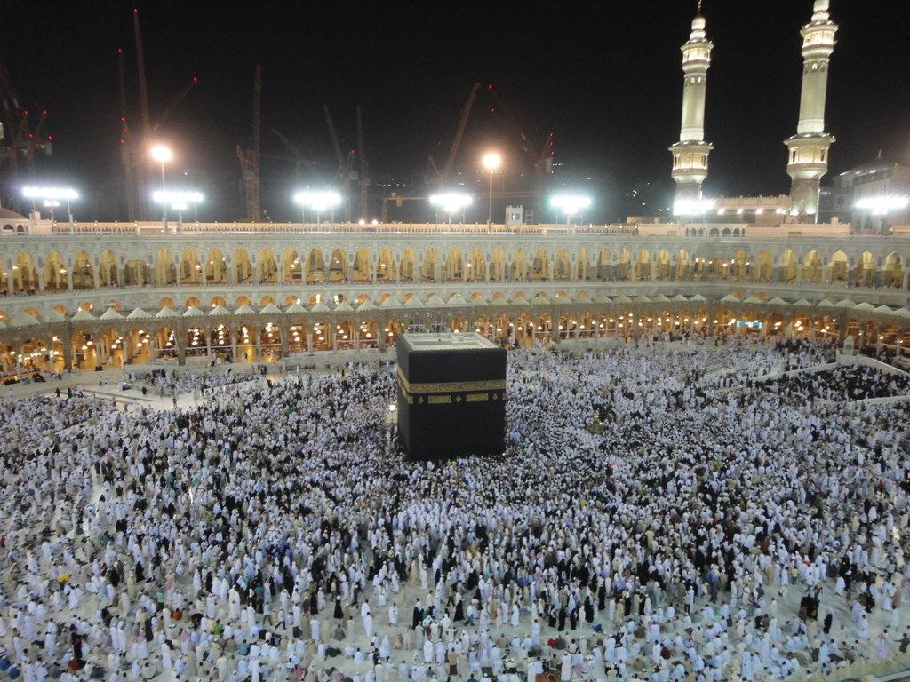 Kaaba new wallpapers collection islamic wallpapers kaaba madina ramadan eid calligraphy - La ilaha illallah hd wallpaper ...
