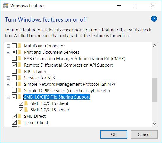 i void warranties: Join Windows 10 to Windows 2000 domain