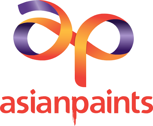 Asian Paints Ltd Walk-In Jobs