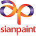 Asian Paints Ltd Walk-In Drive for Quality Assurance Officer - Apply Now