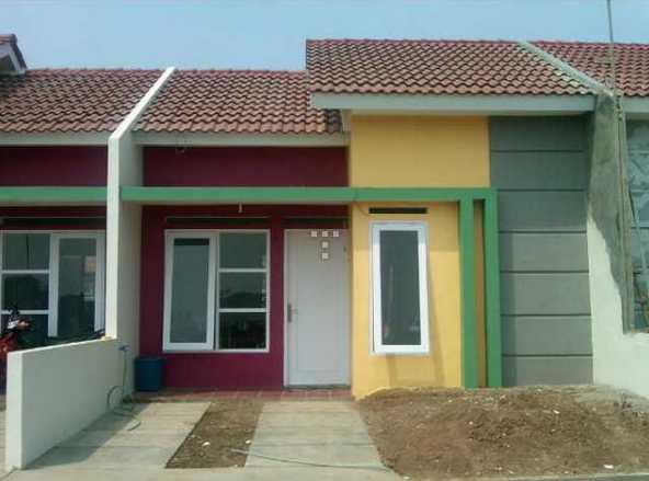 teras rumah minimalis type 36/72