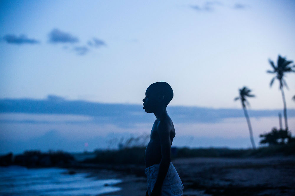 movies moonlight review