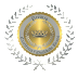 Prefeitos, vereadores e secretários municipais recebem comenda de Honra ao Mérito em Triunfo