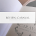 "REVIEW: ""Caraval"" By Stephanie Garber // ENCHANTING AS HELL BUT WHERE DID MY SANITY GO?"