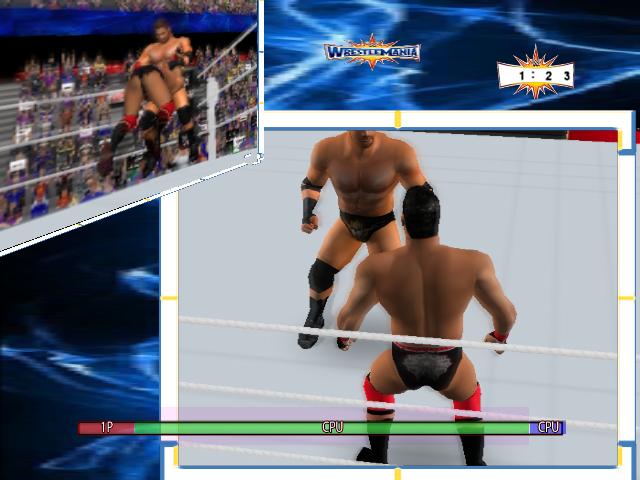 WWE+2k18+free+download+highly+compressed