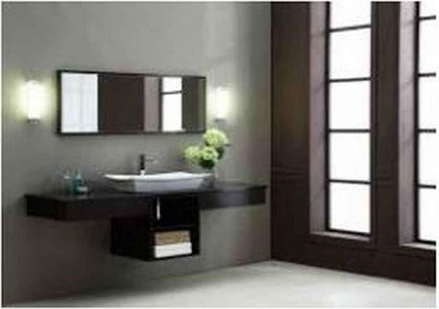 bathroom vanities with tops miami HD 12A
