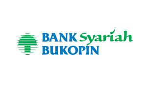 Lowongan Kerja MDP Bank Syariah Bukopin