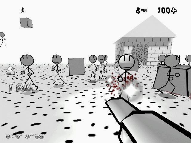 8 Juegos Random Gratis Recomendacion De Juegos Que Tienes Que Jugar
