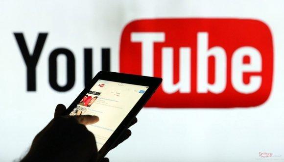 AB Telif Hakki Yasasi Youtube