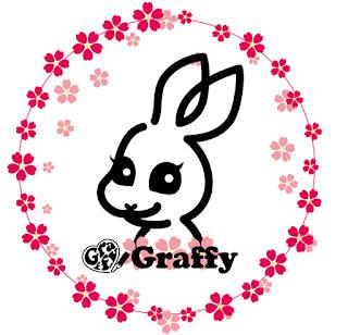 Graffy profile picture