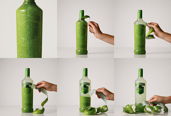 Green-Pear-Diaries-Packaging-diseño-creativo-Smirnoff-Vodka