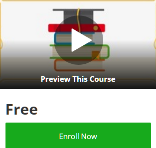 udemy-coupon-codes-100-off-free-online-courses-promo-code-discounts-2017-perfect-your-mathematical-skills
