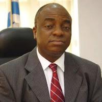 KILLINGS IN NIGERIA: JNI CARPETS CAN, OYEDEPO, SULEMAN, ORTISEJAFOR PUBLISHEDKILLINGS IN NIGERIA: JNI CARPETS CAN, OYEDEPO, SULEMAN, ORTISEJAFOR PUBLISHED