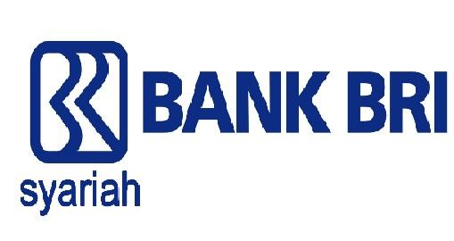 Berita Loker bank BRI SYariah