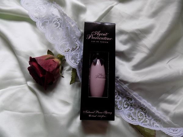 Perfumes-clic
