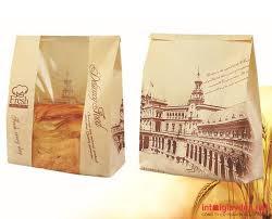 in túi giấy bánh mỳ giá rẻ hcm