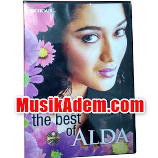 Download Lagu Alda Risma Mp3 Full Album