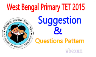 primary TET suggestion