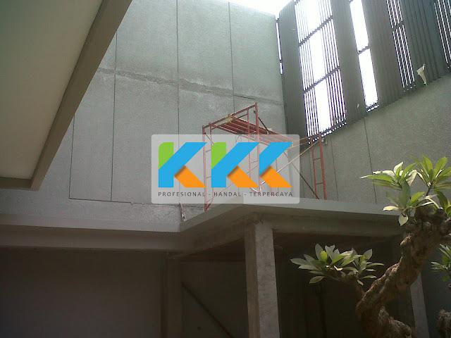 Jasa Pengecatan Tekstur Surabaya Murah