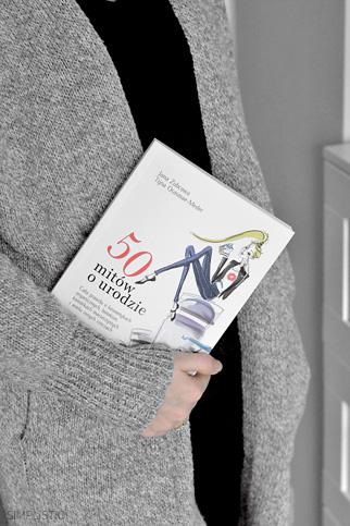 50 mitow o urodzie