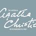 #TOP7: Mistérios da Agatha Christie que não são protagonizados pelo Poirot
