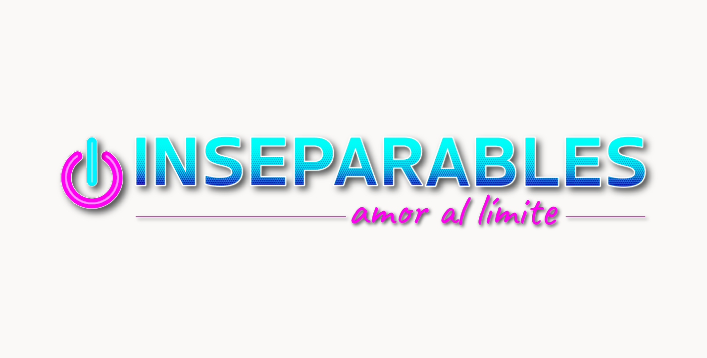 UpFront 2019-20: UniMás da a conocer sus novedades ¡Dramas