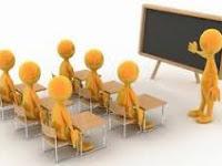 Download Contoh Format SKPBM (Surat Keputusan Proses Belajar Mengajar) Semester 1 dan 2 Lengkap 2017