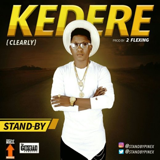 Standby -Kedere prod.by TooFlexing