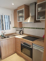 apartamento en venta oropesa marina dor cocina1