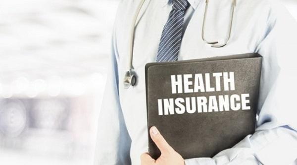 Cerdas Atur Masa Depan dengan Asuransi Kesehatan Keluarga Terbaik 2017