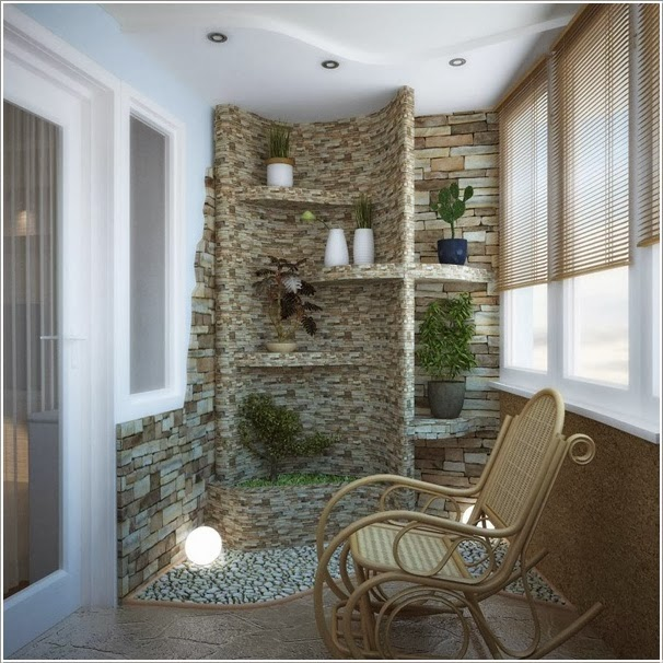 deco chambre interieur 10 id es de d coration de balcons. Black Bedroom Furniture Sets. Home Design Ideas