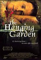 El  jardin colgante